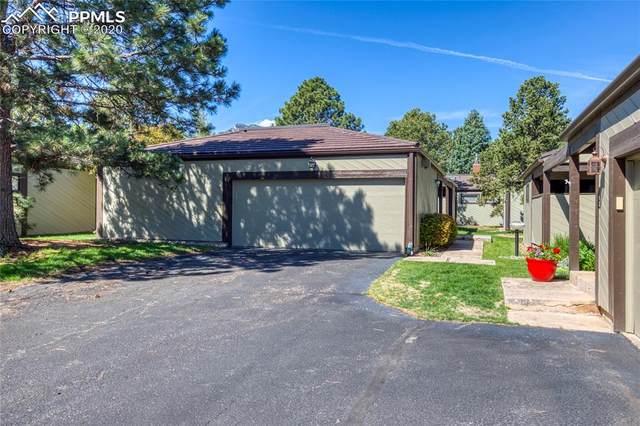 2639 Spring Grove Terrace, Colorado Springs, CO 80906 (#4815594) :: 8z Real Estate