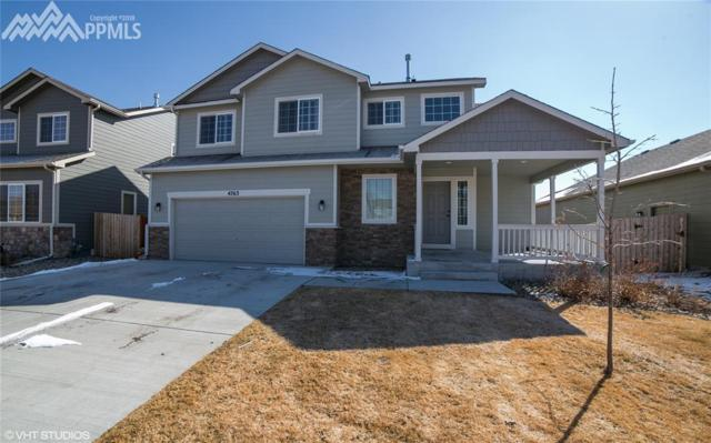 4763 Justeagen Drive, Colorado Springs, CO 80911 (#4816089) :: The Dunfee Group - Keller Williams Partners Realty