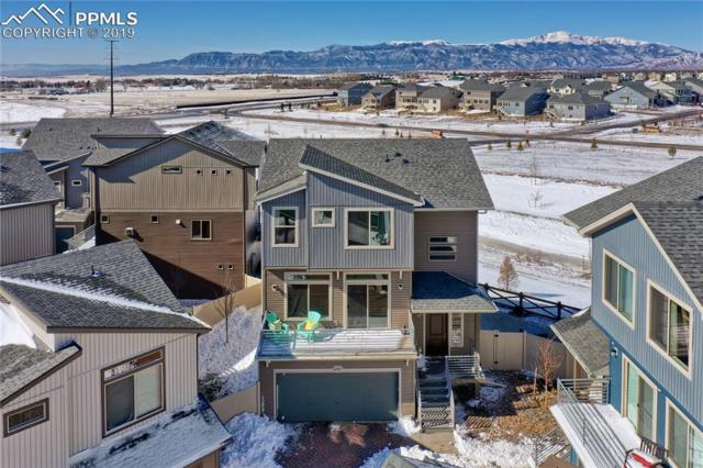 6572 John Muir Trail, Colorado Springs, CO 80927 (#4817316) :: Harling Real Estate