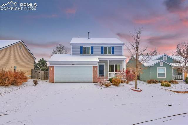 6567 Cache Drive, Colorado Springs, CO 80923 (#4825378) :: The Dixon Group