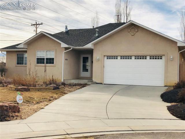 4741 Goldfinch Court, Pueblo, CO 81008 (#4827484) :: 8z Real Estate