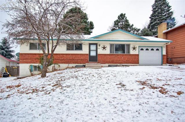 3475 W Montebello Drive, Colorado Springs, CO 80918 (#4827626) :: 8z Real Estate