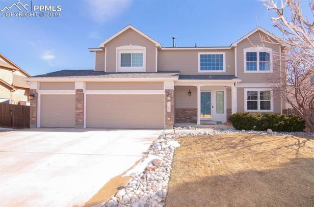 2865 Dynamic Drive, Colorado Springs, CO 80920 (#4828498) :: The Kibler Group