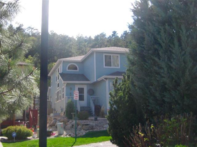 2268 Palm Drive B, Colorado Springs, CO 80918 (#4829591) :: Fisk Team, RE/MAX Properties, Inc.