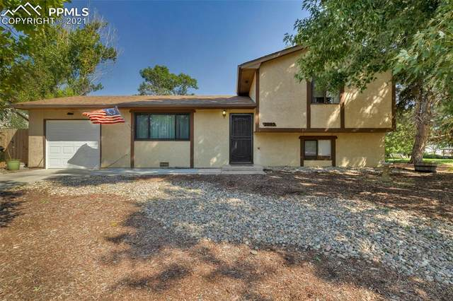 2005 Heathercrest Drive, Colorado Springs, CO 80915 (#4830712) :: 8z Real Estate
