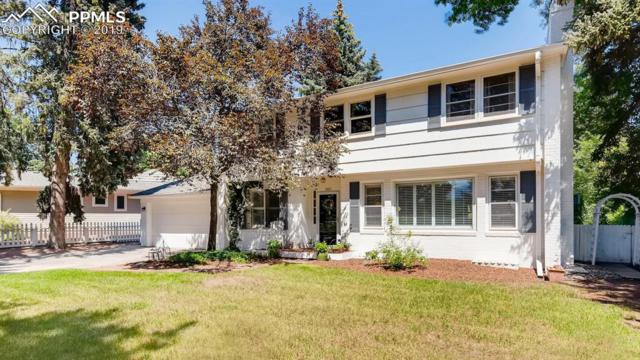 1621 Culebra Avenue, Colorado Springs, CO 80907 (#4836810) :: The Kibler Group