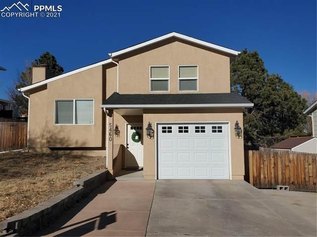 5460 Sacramento Place, Colorado Springs, CO 80917 (#4839527) :: Fisk Team, RE/MAX Properties, Inc.