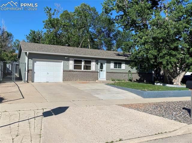 2523 Monterey Road, Colorado Springs, CO 80910 (#4843807) :: Fisk Team, RE/MAX Properties, Inc.