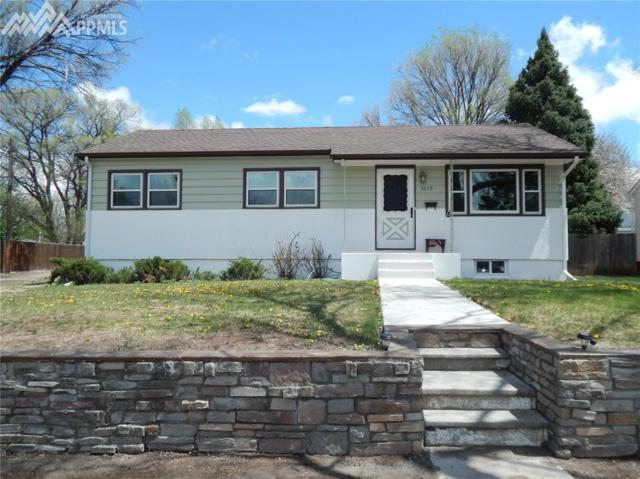 1613 Edith Lane, Colorado Springs, CO 80909 (#4845946) :: 8z Real Estate