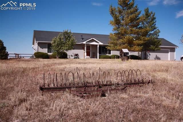 35003 Morgan Trail, Elizabeth, CO 80107 (#4850972) :: 8z Real Estate