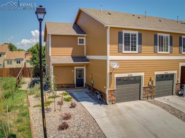 4706 Painted Sky View, Colorado Springs, CO 80916 (#4854449) :: 8z Real Estate