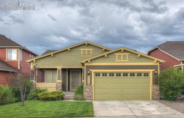 6738 Silverwind Circle, Colorado Springs, CO 80923 (#4855430) :: Fisk Team, RE/MAX Properties, Inc.