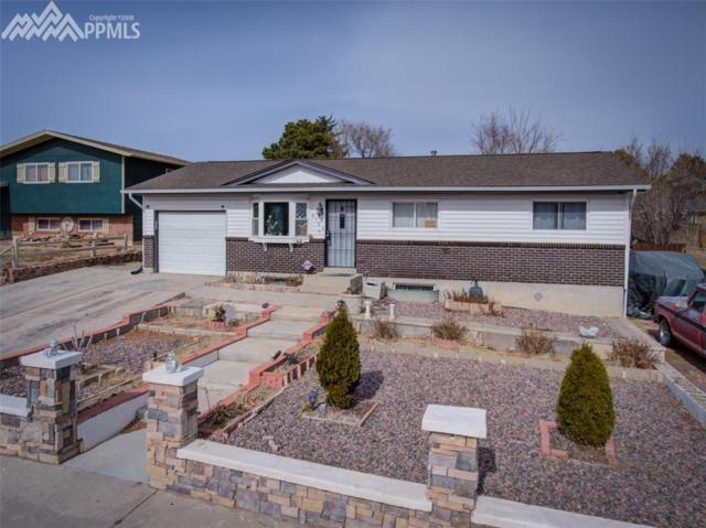 6786 Dale Road, Colorado Springs, CO 80915 (#4855706) :: 8z Real Estate