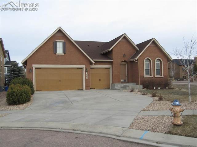 5862 Paladin Place, Colorado Springs, CO 80924 (#4856059) :: The Daniels Team