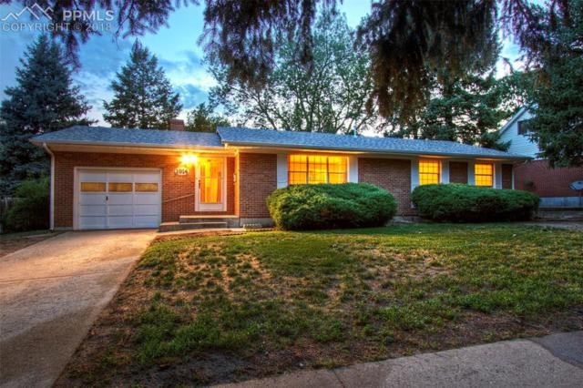 1914 Wynkoop Drive, Colorado Springs, CO 80909 (#4859544) :: 8z Real Estate