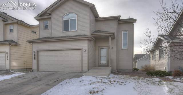 7378 Owings Point, Peyton, CO 80831 (#4859781) :: Action Team Realty