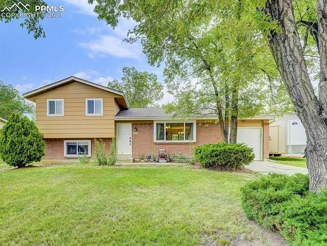 2904 Fremont Drive, Colorado Springs, CO 80910 (#4866970) :: Dream Big Home Team | Keller Williams