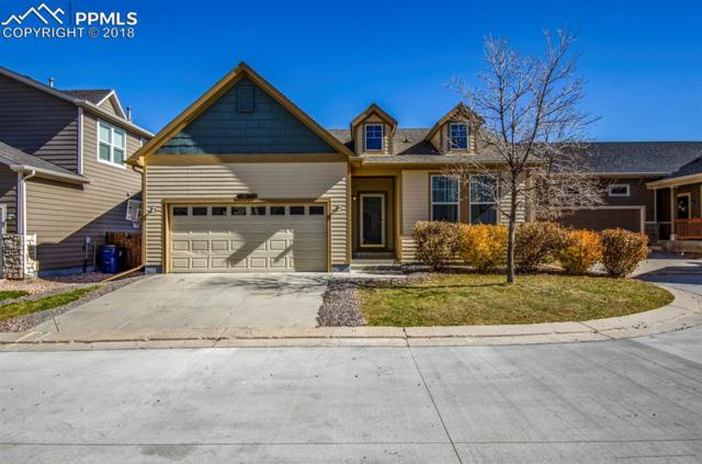 7629 Sniktau Point, Peyton, CO 80831 (#4868671) :: Harling Real Estate