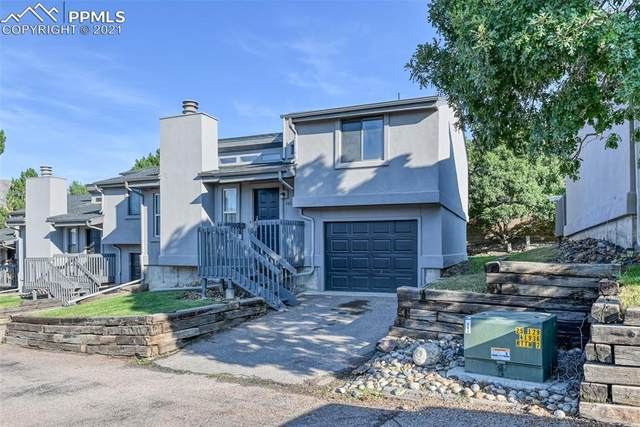 1405 Territory Trail, Colorado Springs, CO 80919 (#4868778) :: Tommy Daly Home Team