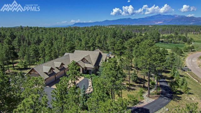 5545 Vessey Road, Colorado Springs, CO 80908 (#4871143) :: 8z Real Estate