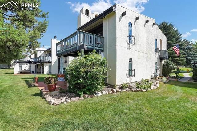 1086 Fontmore Road C, Colorado Springs, CO 80904 (#4871328) :: Venterra Real Estate LLC
