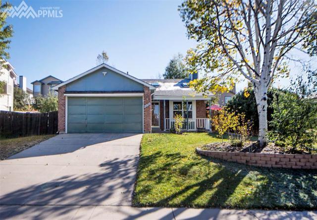2915 Haystack Drive, Colorado Springs, CO 80922 (#4872030) :: 8z Real Estate