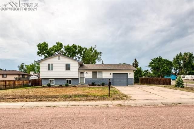 6840 Chesterfield Street, Colorado Springs, CO 80911 (#4874041) :: Finch & Gable Real Estate Co.