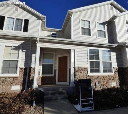 5882 Ensemble Heights, Colorado Springs, CO 80923 (#4875814) :: Venterra Real Estate LLC