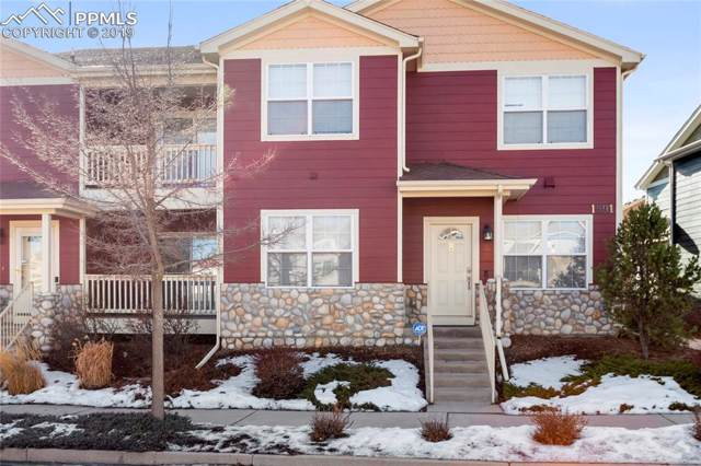 1591 Monterey Road B, Colorado Springs, CO 80910 (#4876548) :: Fisk Team, RE/MAX Properties, Inc.