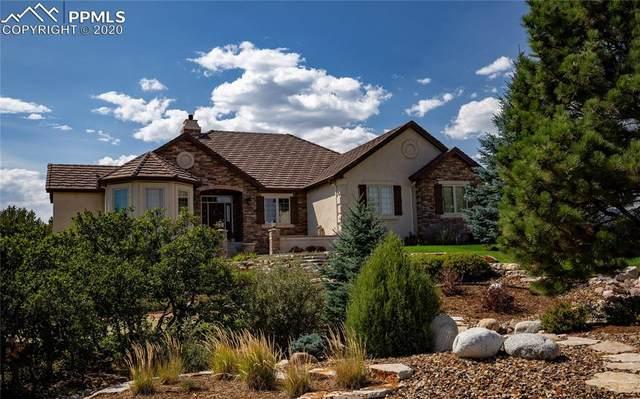 1635 Rockhurst Boulevard, Colorado Springs, CO 80918 (#4877626) :: 8z Real Estate