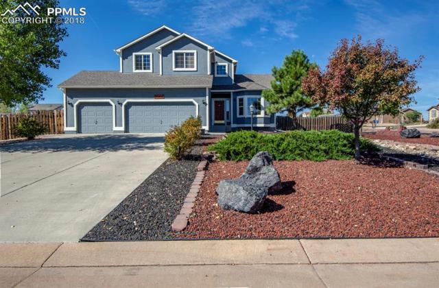 11111 Allendale Drive, Peyton, CO 80831 (#4877873) :: 8z Real Estate
