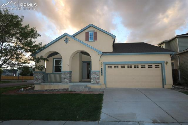 7547 Quiet Pond Place, Colorado Springs, CO 80923 (#4878065) :: The Daniels Team