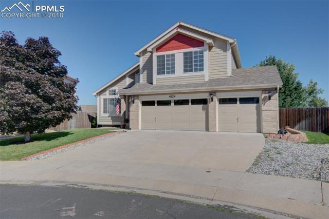 4124 Red Ruby Circle, Colorado Springs, CO 80918 (#4880581) :: Action Team Realty