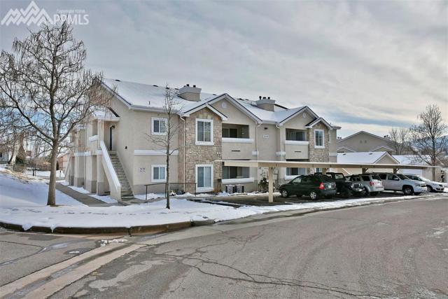 3830 Strawberry Field Grove C, Colorado Springs, CO 80906 (#4882361) :: 8z Real Estate
