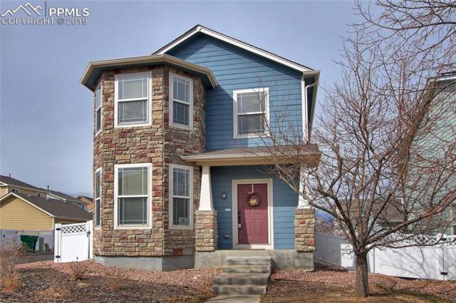 1760 Herd Street, Colorado Springs, CO 80910 (#4882374) :: Perfect Properties powered by HomeTrackR