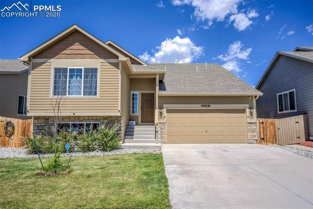 6328 San Mateo Drive, Colorado Springs, CO 80911 (#4882946) :: Fisk Team, RE/MAX Properties, Inc.