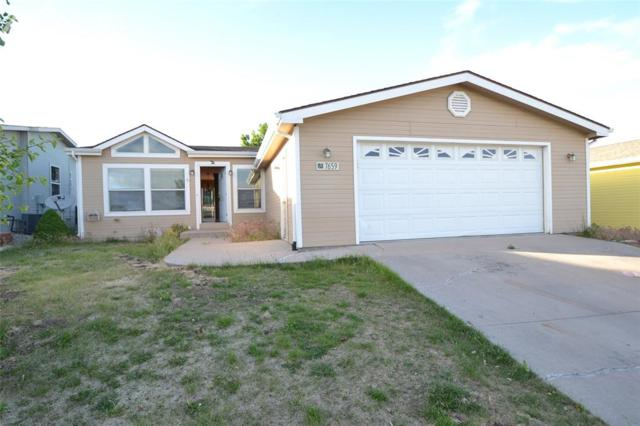 7659 Whiptail Point, Colorado Springs, CO 80922 (#4883371) :: Fisk Team, RE/MAX Properties, Inc.
