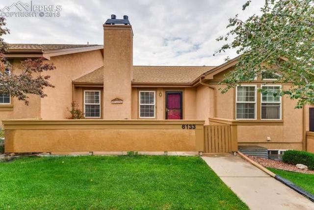 6133 Pine Hill Drive, Colorado Springs, CO 80918 (#4883529) :: 8z Real Estate