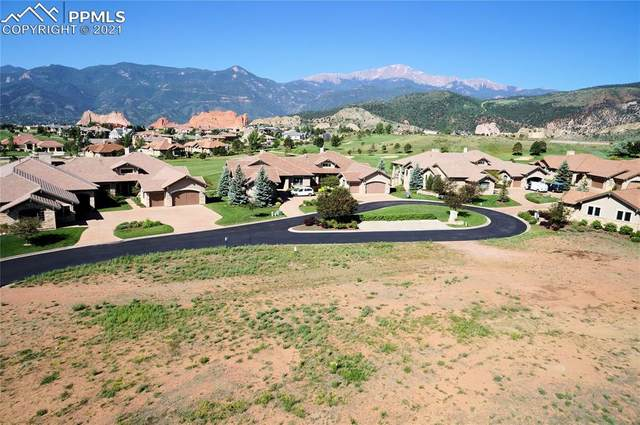4115 Reserve Point, Colorado Springs, CO 80904 (#4884661) :: The Artisan Group at Keller Williams Premier Realty