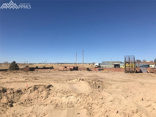 7822 Hirshorn Point, Peyton, CO 80831 (#4888697) :: Action Team Realty