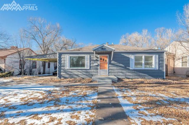 1612 Palmer Park Boulevard, Colorado Springs, CO 80909 (#4890504) :: 8z Real Estate