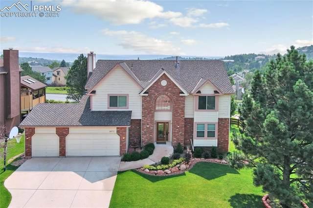 2475 Edenderry Drive, Colorado Springs, CO 80919 (#4893559) :: 8z Real Estate