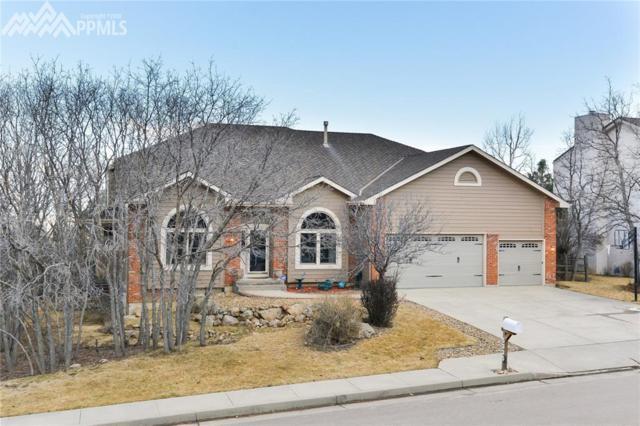 5335 Jarman Street, Colorado Springs, CO 80906 (#4893774) :: 8z Real Estate