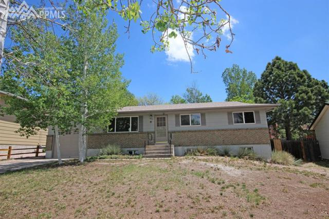 4045 Sod House Trail, Colorado Springs, CO 80917 (#4897343) :: Fisk Team, RE/MAX Properties, Inc.