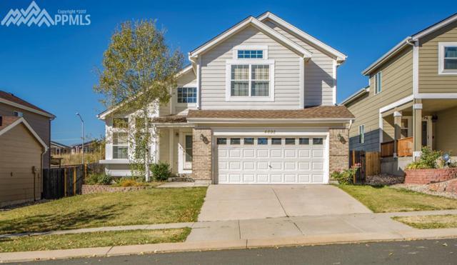 4692 Laramie Sky Drive, Colorado Springs, CO 80922 (#4898289) :: 8z Real Estate