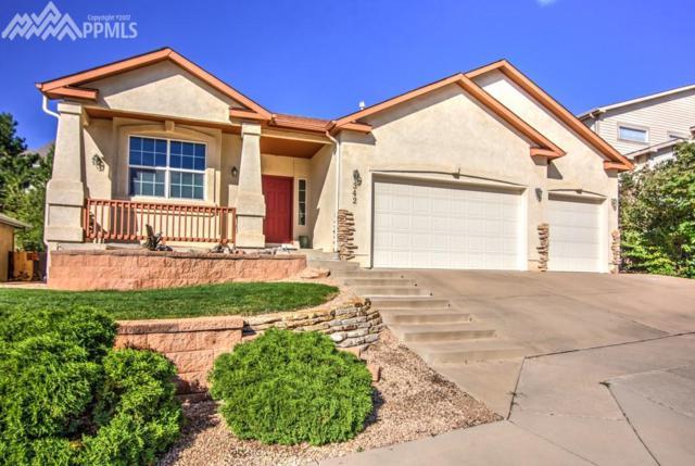 342 Millstream Terrace, Colorado Springs, CO 80905 (#4899591) :: 8z Real Estate