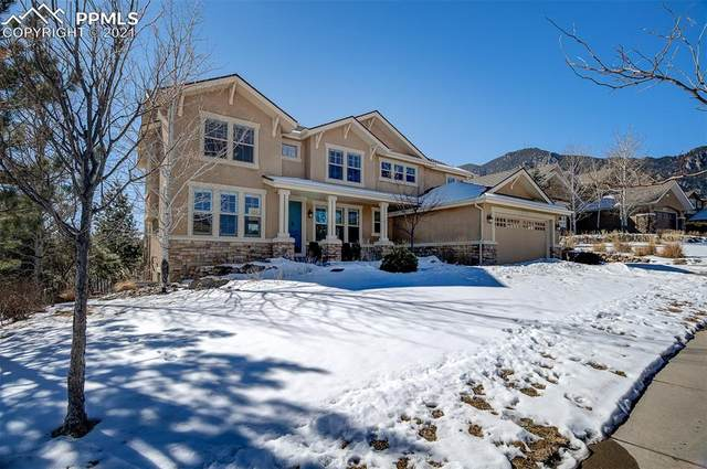 380 Lowick Drive, Colorado Springs, CO 80906 (#4900587) :: Realty ONE Group Five Star