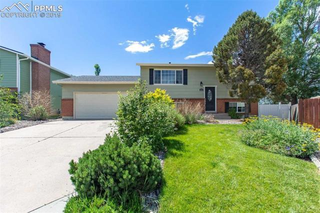 2435 Telemark Court, Colorado Springs, CO 80918 (#4900626) :: HomePopper