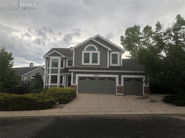 6930 Barrimore Drive, Colorado Springs, CO 80923 (#4904264) :: CC Signature Group