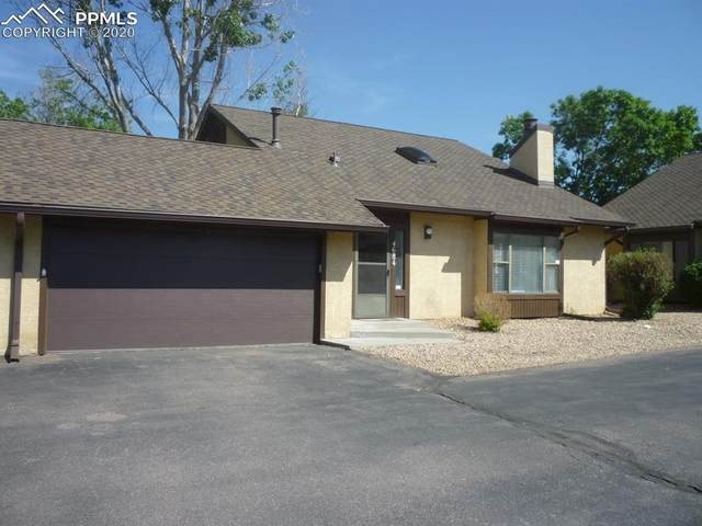 4684 Winewood Village Drive, Colorado Springs, CO 80917 (#4906706) :: 8z Real Estate